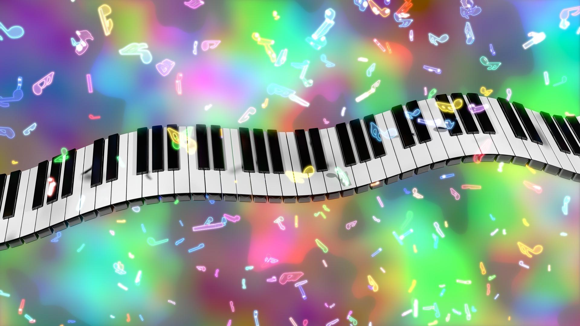 pianotunnit Kouvola